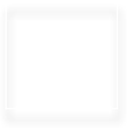 We are the new materials, technology, and product development of the future.